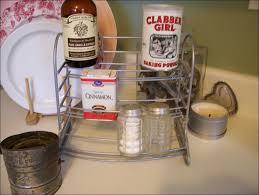 kitchen lazy susan spice rack organizer 190 wonderful gallery of