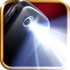 flashlight apk lite led flashlight widget apk thing android apps free