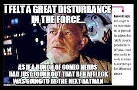Affleck Batman Meme - ben affleck batman meme 797x526 ben affleck y sus memes