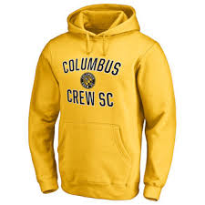 columbus crew sc sweatshirts buy columbus crew sc hoodies