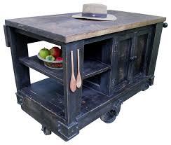 kitchen graceful modern kitchen island cart islands and carts