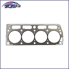brand new head gasket set for 98 03 chevrolet s10 cavalier gmc