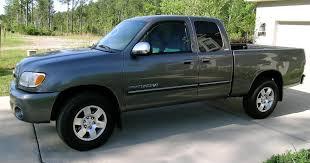 2003 toyota tundra wheels fj rims tires installed on my 2003 tundra access cab toyota fj