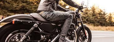 america u0027s best road trips motorcycleroads com