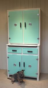 1930s kitchen cabinets with inspiration hd pictures mariapngt