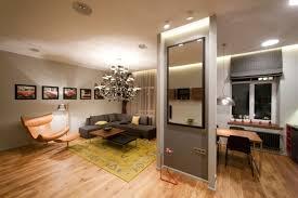 One Bedroom Apartment Interior Design Perfect On Bedroom - Design one bedroom apartment