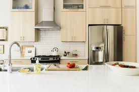 kitchen backsplash ideas for cabinets diy kitchen backsplash ideas