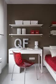 schlafzimmer farb ideen farbgestaltung im schlafzimmer 32 ideen für farben