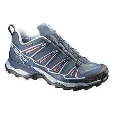 buy womens hiking boots australia salomon womens hiking boots australia siemma
