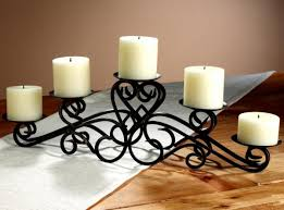 Kitchen Table Centerpiece Ideas For Everyday Dining Room Dining Room Dining Room Table Decorations Ideas