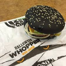burger king halloween burger king 26 photos u0026 38 reviews american traditional
