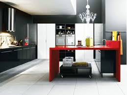 top beautiful small kitchens how to design beautiful small