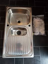 leisure kitchen sink spares leisure kitchen sink waste kit hum home review