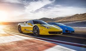 driving experience speed vegas las vegas nv groupon
