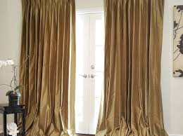 alluring illustration fantabulous 90 curtains amusing devotion buy