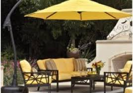 Best Patio Umbrella For Shade Best Patio Umbrella For Shade Buy 17 Best Ideas About Patio