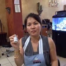 wynn nails spa ii 10 photos u0026 23 reviews nail salons 6317