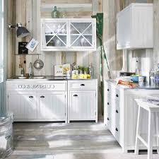 castorama meubles de cuisine caisson cuisine castorama meuble de element newsindo co