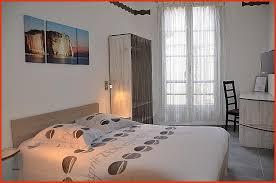 chambre à louer nantes chambre a louer nantes best of chambre best chambre a louer nantes