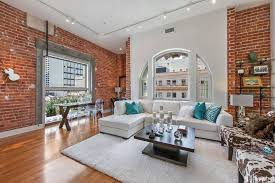 10 most expensive airbnb rentals in san francisco u2013 the vacation times