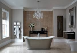 modern bathroom ideas to create a clean look modern home decor