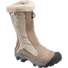 s keen boots size 9 keen s betty waterproof winter boot size 9 mount mercy