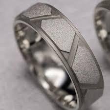 custom mens wedding bands custom men s rings design your own men s ring custommade