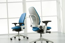 Good Office Chair U2013 Cryomats Org