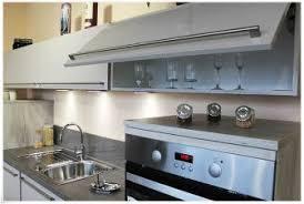 wandabschlussleiste k che wandabschlussleiste küchenarbeitsplatte finden und speichern sie