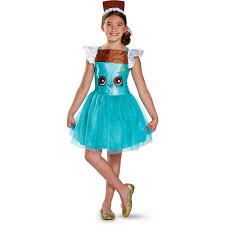 halloween taylor swift costume cheeky chocolate classic child halloween costume walmart com