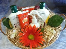 cool gift baskets check out this cool gift basket from for the celebrate the