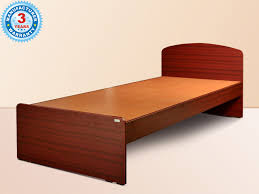 Home Furniture Online Bangalore Buy Boom Single Cot Online In Chennai Bangalore Hyderabad