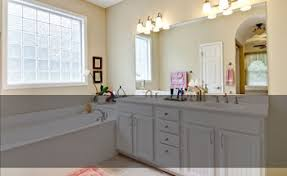 Kitchen Cabinet Edmonton Custom Kitchen Cabinets Edmonton Ab Kitchen Cabinets