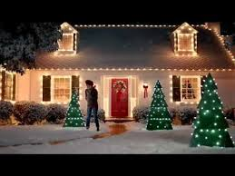 black friday no home depot ad tv commercial spot the home depot happy holidays ryobi drill