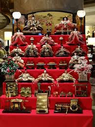 best 25 hina dolls ideas on japanese culture and