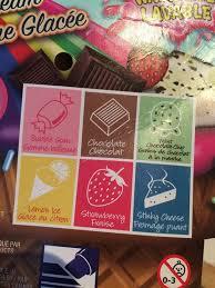 mr sketch u2013 ice cream scented markers u2013 brand blog