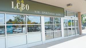 toronto grocery stores lcbo stores closed thanksgiving