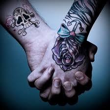 unique hand tattoo designs for men and woman u2013 vogue