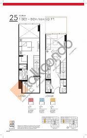 eaton centre floor plan centre floor plan inspirational 100 eaton center floor plan