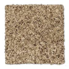 What Is Stainmaster Carpet Made Of Beale Street Carpet Phenix Flooring