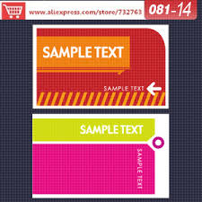 0081 14 business card template for making greeting cards online