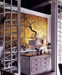 Chinese Kitchen Design 22 Best Chinese Kitchen Images On Pinterest Chinese Interior