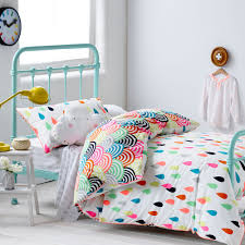 colourful u0026 fun kids bedding u0026 manchester at adairs we have a