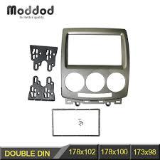 premacy online buy wholesale mazda premacy radio panel from china mazda