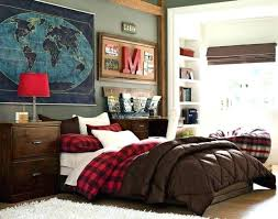 cool room decorations for guys cool room decor for guys cool bedroom ideas guys mesmerizing bedroom