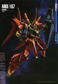 gundam zeon wallpaper pin by jto on gundam pinterest gundam picture search engine and