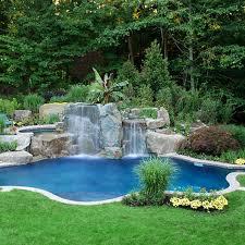 backyard escapes select pools backyard escapes