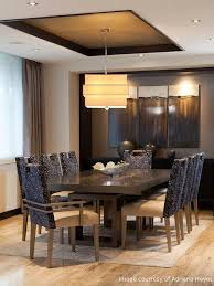 What Is A Dining Room Where To Find Dining Room Design Inspiration Dallas Design District