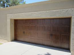 garage doors gilbert az doors phoenix u0026 entry doors arizona