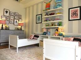 how to shoo car interior at home 17 home makeover ideas found in malaysia